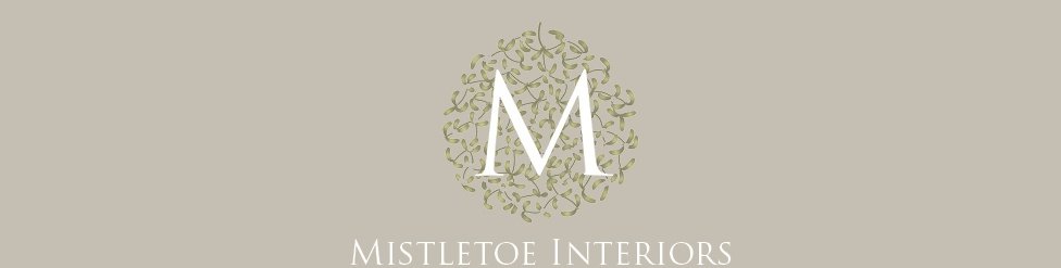 Mistletoe Interiors