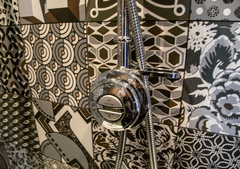 Emma Rees Tiles at Mistletoe Interiors