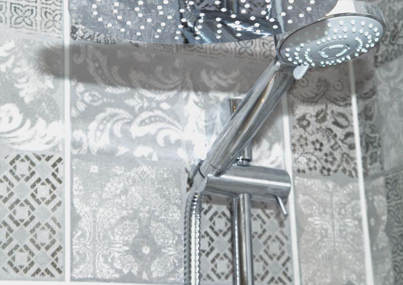 Mistletoe Interiors Tiles